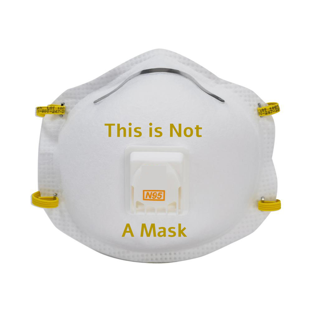 Masking the senses: our sensorial world through the layers of the mask / by Noa Hegesh